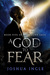 A God to Fear (Thorn Saga, #5)
