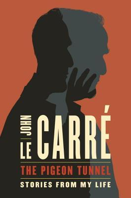 Stories from My Life - John le Carré