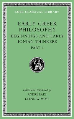 early-greek-philosophy-volume-ii-beginnings-and-early-ionian-thinkers-part-1