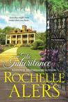The Inheritance (Innkeepers, #1)