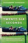 Twenty-Six Second...