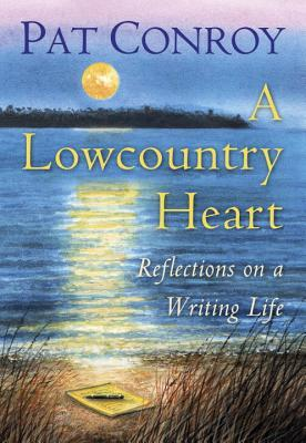 cover A Lowcountry Heart