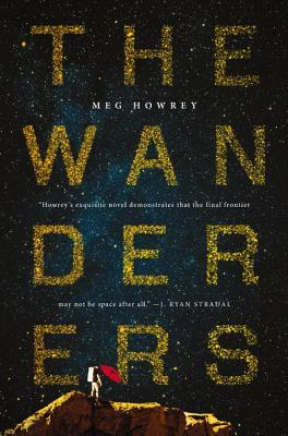 https://www.goodreads.com/book/show/29966530-the-wanderers?ac=1&from_search=true