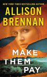 Make Them Pay (Lucy Kincaid #12)