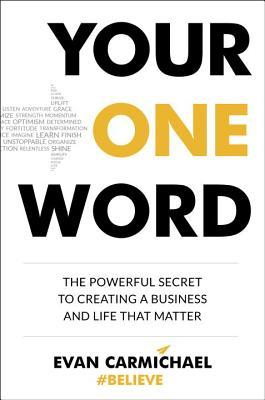 your-one-word