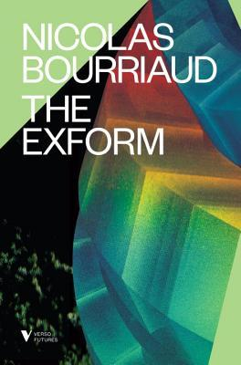 The Exform(Futures 5)