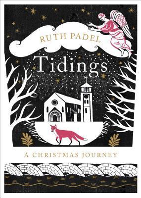 tidings-a-christmas-journey