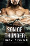 Son of Thunder by Libby Bishop