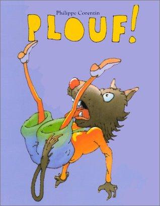 Plouf!