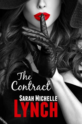 The Contract by Sarah Michelle Lynch
