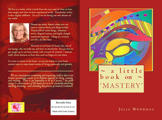 a-little-book-on-mastery