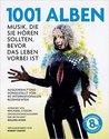 1001 ALBEN Musik,...
