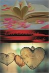 Love Connection (Love Connection, #1)