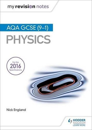 hodder plus my revision notes a Key stage 3 my revision notes hodder plus cambridge igcse physics - here we will discuss about cambridge international examinations hodder education.