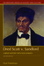 Dred Scott v. Sandford: A Brief History with Documents