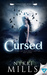 Cursed by Nykki Mills