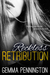 Reckless Retribution (West Warriors #1)