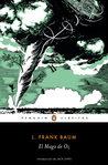 El Mago de Oz by L. Frank Baum