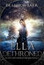 Ella Dethroned (The Boy and the Beast, #0.5)
