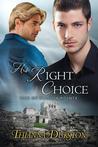 His Right Choice by Thianna Durston