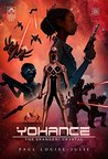 Yohance by Paul Louise-Julie