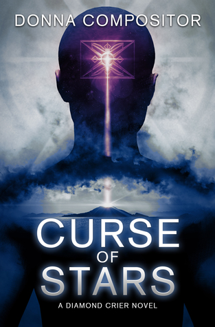 Curse of Stars (Diamond Crier #1)