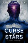 Curse of Stars (Diamond Crier #1)