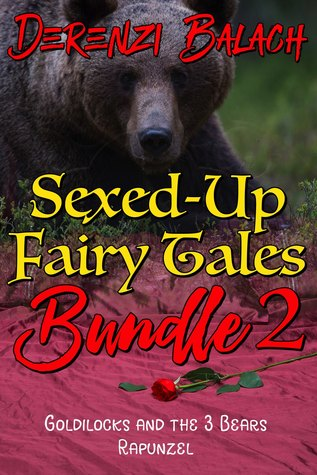 sexed-up-fairy-tales-bundle-2-goldilocks-and-rapunzel
