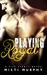 Playing Royal (A Vice agenc...