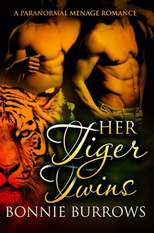 Her Tiger Twins