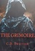 The Grimoire: The Greenwill...