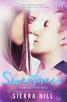 Sweetness (The Sweetest Thing #1)