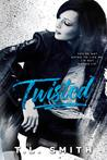 Twisted (Flawed, #2)