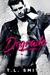 Degrade (Flawed, #1)