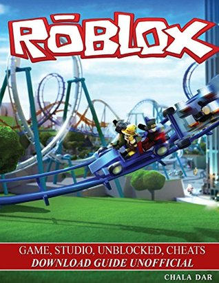 how to make a good game on roblox studio