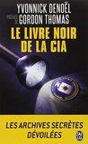 LIVRE NOIR DE LA CIA (LE)