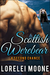 A Second Chance by Lorelei Moone