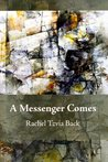 A Messenger Comes