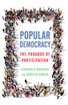 Popular Democracy: The Paradox of Participation