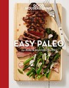 Good Housekeeping Easy Paleo: 70 Delicious Recipes