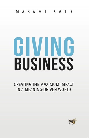 giving-business