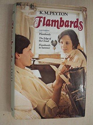 Flambards Trilogy