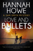Love and Bullets (Sam Smith Mystery #2)