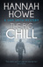 The Big Chill (Sam Smith Mystery #3)