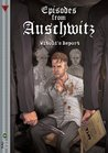 Witold's Report (Episodes from Auschwitz, #2)
