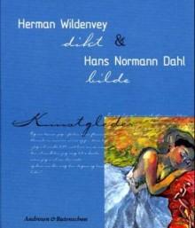 Kunstgleder by Herman Wildenvey