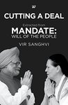 Cutting a deal extracted from Mandate: Will of the people