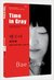 Time In Gray (Bi-lingual Edition Modern Korean Literature, #44)