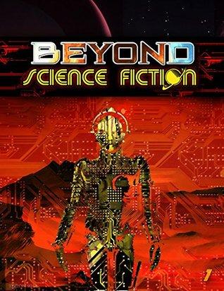 Descargue libros en formato epub gratis Beyond Science Fiction Complete Anthology