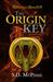 The Origin Key by S.D. McPhail